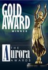 Aurora-gold-SM