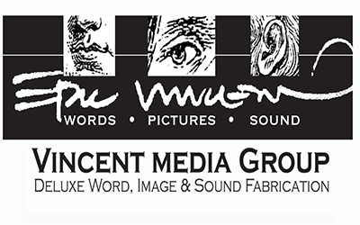 Vincent Media Group