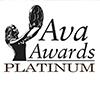 Ava-Platinum-SM